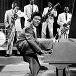 Las 5 mejores canciones que nos ha dejado Little Richard