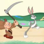Looney Tunes deja de usar armas de fuego en sus dibujos animados