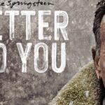 «Letter To You», adelanto del nuevo álbum de Bruce Springsteen