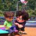 Lou, el cortometraje de Pixar Lou presenta una historia con un firme mensaje contra el acoso escolar (o bullying).
