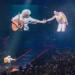 Brian May, guitarrista de Queen, saluda a Freddie Mercury en vispera de su cumpleaños