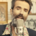 Pau Donés 'Eso que tú me das', la nueva canción y emotivo videoclip de Jarabe de Palo